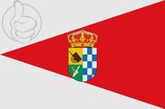 Bandera de Valdecarros