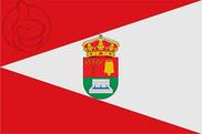 Bandera de Villarmayor