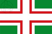 Bandera de El Catllar
