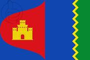 Bandera de Ardisa
