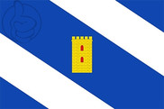 Bandera de Biota