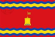Bandera de Manchones