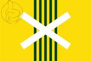 Bandera de Esparreguera