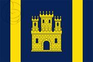 Bandeira do Olèrdola