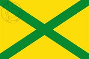 Bandera de El Papiol