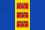 Bandera de Badules