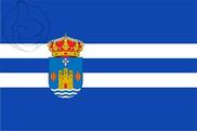 Bandeira do Morata de Jiloca