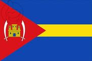Bandeira do Morés