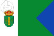 Bandera de Pastriz