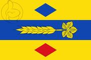 Bandera de Plenas
