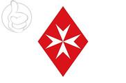 Flag of Remolinos