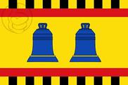 Bandera de Sobradiel