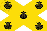 Bandeira do Villafeliche