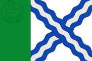 Bandeira do Albalatillo