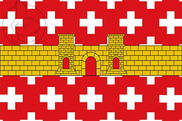 Bandiera di Regencós