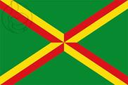 Bandiera di Viladasens
