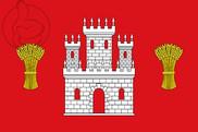 Bandera de Palafrugell