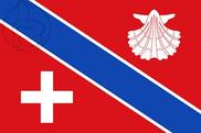 Bandera de Bretó