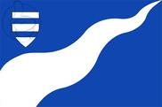 Flag of Ciutadilla