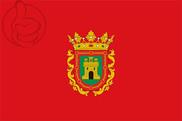 Bandiera di Funes