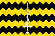 Bandiera di Miralcamp