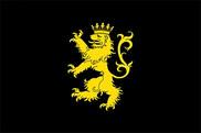 Bandera de Estamariu