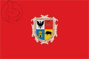 Bandera de Alsasua