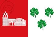 Bandera de Malva