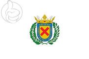 Bandeira do Eibar