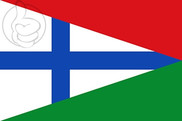 Bandera de Gorliz