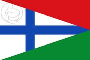 Bandeira do Gorliz