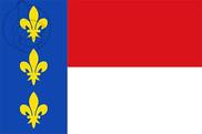 Bandera de Güeñes