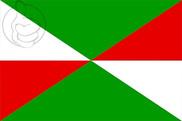 Bandera de Valle de Villaverde