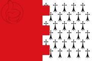 Bandiera di Almanza