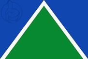 Bandeira do Luyego