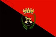 Bandera de Ponce