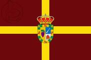 Bandera de Gordoncillo