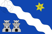 Flag of Carnota