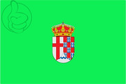 Bandeira do Villarejo de Órbigo