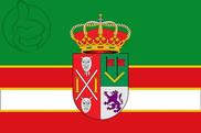 Bandiera di Villamandos