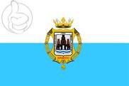Bandera de Arnedo