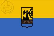 Bandera de Katowice
