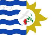 Bandera de Treinta y Tres
