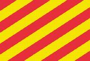 Bandeira do Yankee