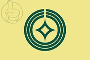 Bandeira do Kawaguchi