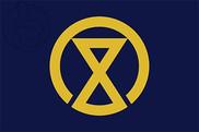 Bandeira do Miyazaki