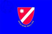 Bandera de Molise