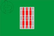 Bandera de Umbria