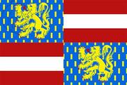 Bandera de Zwevegem