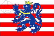 Drapeau de la Bruges
